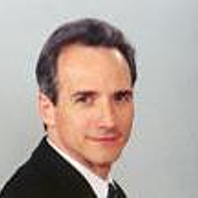Thomas E. Serena