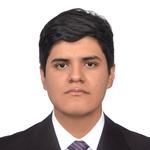 Carlos Culquichicón