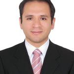 Christian R. Mejia