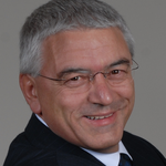 Giustino Varrassi