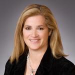 Laura Bancroft