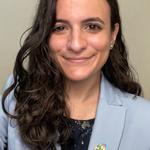 Daniela M. Albors-Agullo