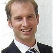 Alexander Schlaefer