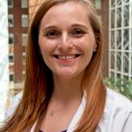 Katelyn  E. Donohue
