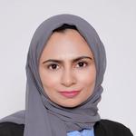 Sameera Rashid