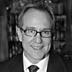 David W. Schaal
