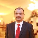 Sahibzada N. Mansoor