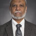 Anwarul Haq