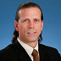 David A. Jaffray