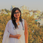 Chaithanya Avanthika