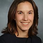 Caitlin Hoffman