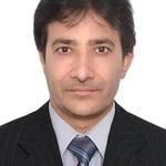 Sayed Zulfiqar Ali Shah