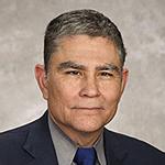 Aidnag Diaz
