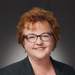 Karen Fink