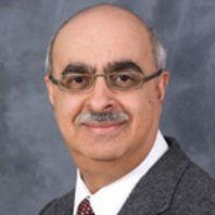 Darius Bagli