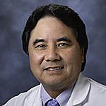 Jon Kobashigawa
