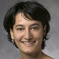Daniela Ladner