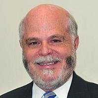 Howard M. Nathan