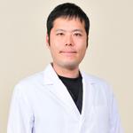 Kenji Numata