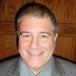 Philip R. Cohen