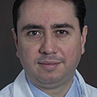 Gustavo Pradilla
