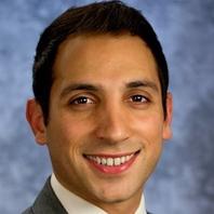 Saeed S. Sadrameli
