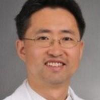 Haisong Liu