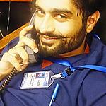 Salman Mansoor