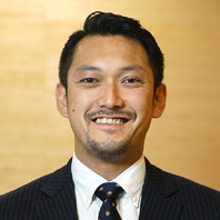 Joe Iwanaga