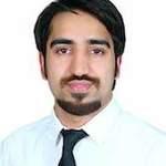 Waqas Ullah