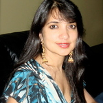 Latha Ganti