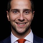 Daniel Migliaccio