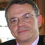 Luc Teot