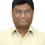 Deepak Langade