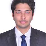 Yazad F. Sidhwa