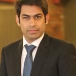 Rizwan Zafar