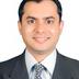 Hafiz M. Kashif Saleem