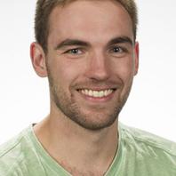 Cody L. Dunne