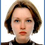 Ruxandra Irina Negoi