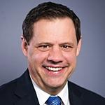 David Shurtleff