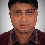 Sagar Panthi