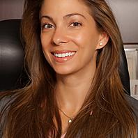 Karen Barbosa