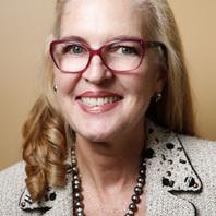 Alison L. Laidley