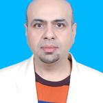 Asim Qureshi