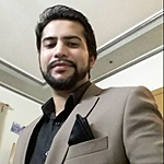 Zain Ul Abideen