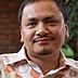 Sudhamshu KC Dr.