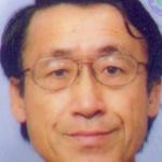 Yoshihisa Kida