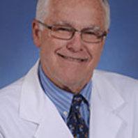 Robert E. Jacobson