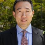 Alex K. Wong