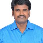 Chellappa Vijayakumar